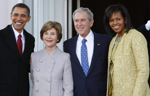 Obama-bush-cp-6117906