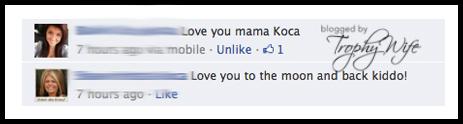 Fb love you