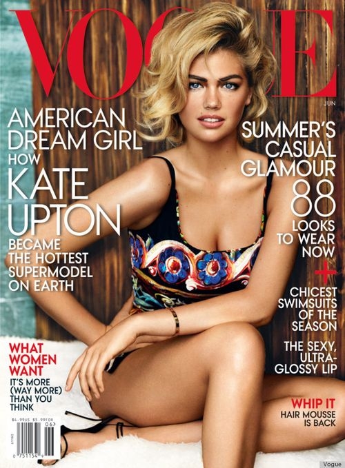 O-KATE-UPTON-VOGUE-COVER-570