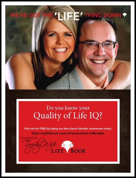 Postcard flyer for web BLOG